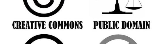 Creative Commons Image