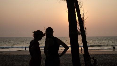 20130202.IND.GOA.JO©.0041