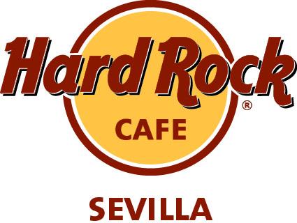 Hard Rock Cafe Sevilla