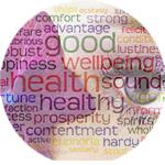 Schoonheid, verzorging en gezondheid