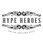 Hype Heroes