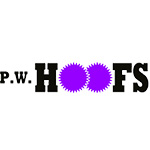 P.W. Hoofs