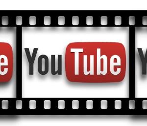 Bekijk ons op You Tube