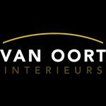 van Oort interieurs