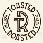 Toasted & Roasted