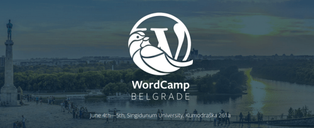 wordcamp-belgrade-2016