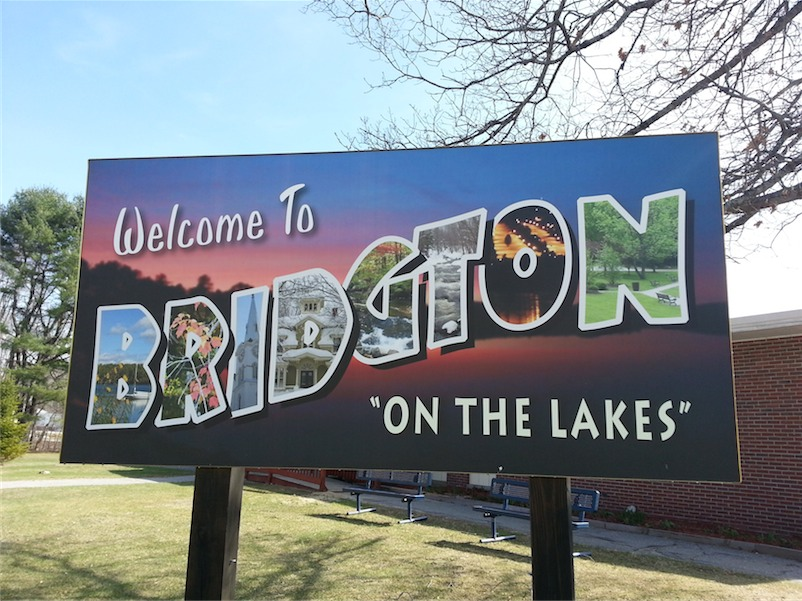 Bridgton_WelcomeSign2