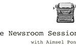 newsroom+sessions+logo200x93