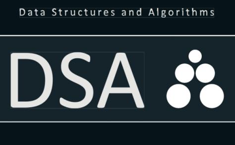 Best free programming books - dsa