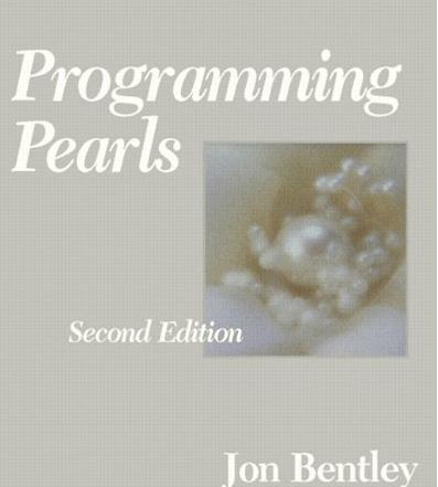 Best free programming books - programming-perl