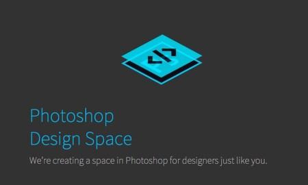 best-designing-developing-tools