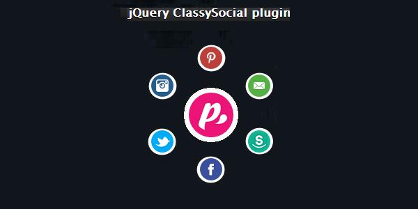 ClassySocial