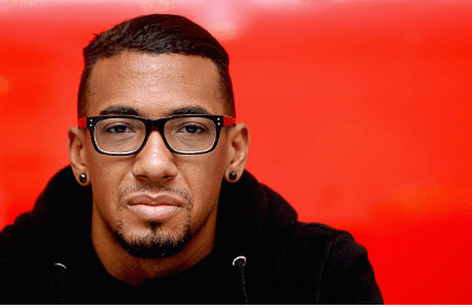 Jerome Boateng Optimis Kalahkan Real Madrid!