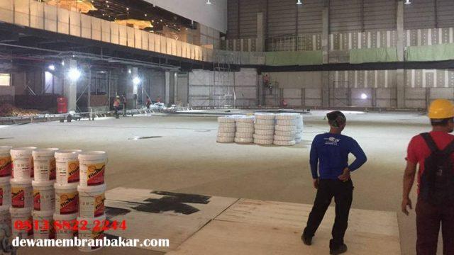 pasang waterproofing coating  di Wilayah Wonocolo,Surabaya : hubungi Kami - 081 388 222 244