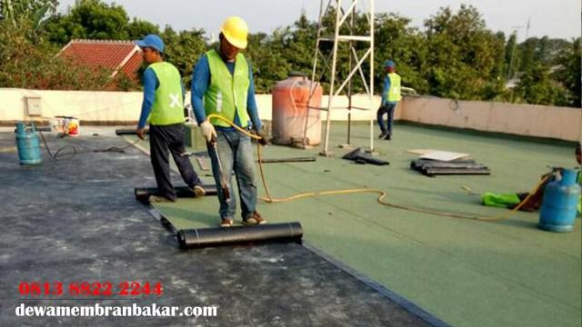 jual jasa waterproofing coating per meter di Kota GROGOL SELATAN : Wa Kami - 081.388.222.244