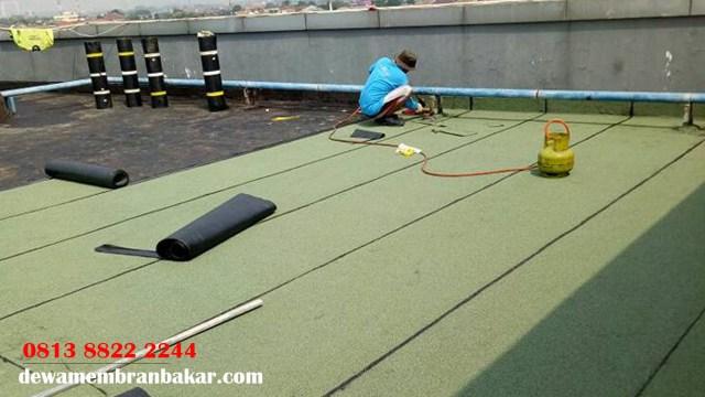 aplikator pasang waterproofing coating per meter di Daerah Manukan Kulon,Surabaya : Wa Kami - 08.13.88.22.22.44