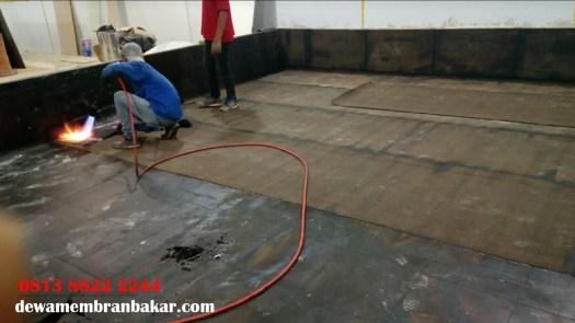 membran aspal bakar di Perak Barat,Surabaya - Whatsapp Kami : 081388222244