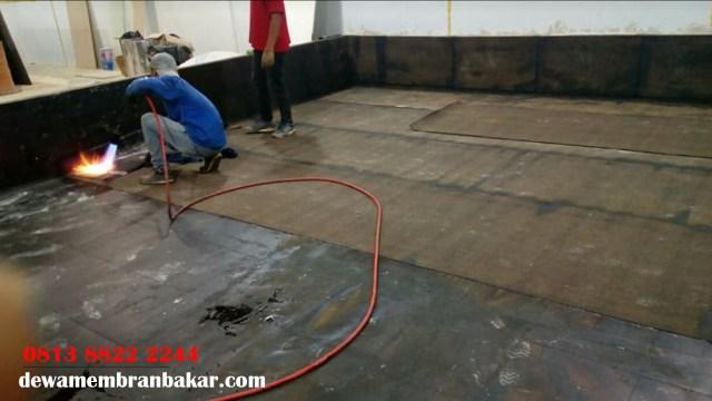 jual jasa waterproofing coating  di Wilayah SULAWESI TENGAH : Call - 0813-8822-2244