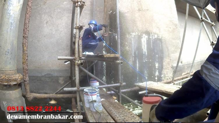 081.388.222.244 - Telp Kami :  APLIKATOR WATERPROOF di Wilayah BATAM