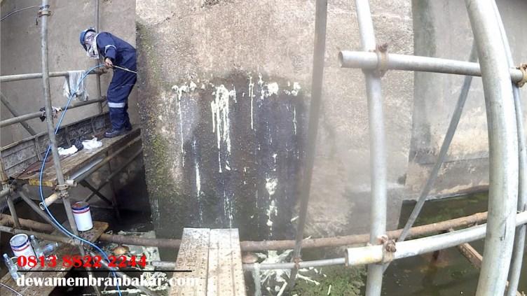 0813.8822.2244 - Wa Kami :  APLIKATOR INJEKSI BETON BOCOR RETAK di Daerah RAGUNAN
