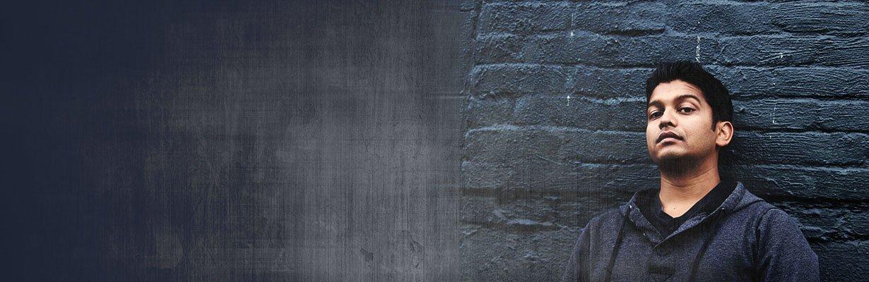 Dewan Bayney Homepage Banner
