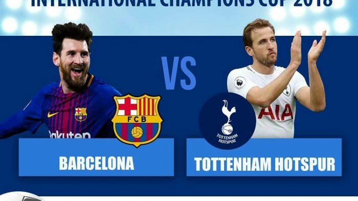 barcelona-vs-tottenham-turnamen icc