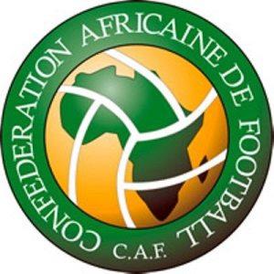 Piala Afrika 2019