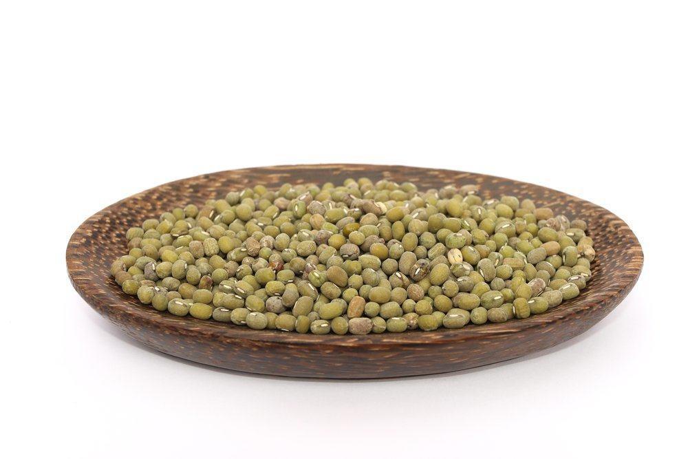 4 Manfaat Menakjubkan Dari Kacang Hijau Untuk Kesehatan Tubuh