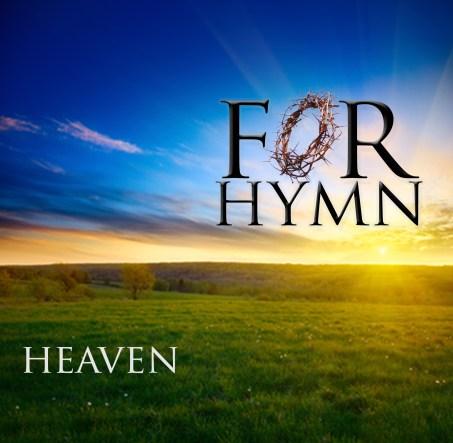 For Hymn CD