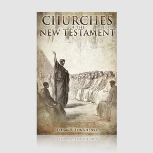 Churches of the New Testament