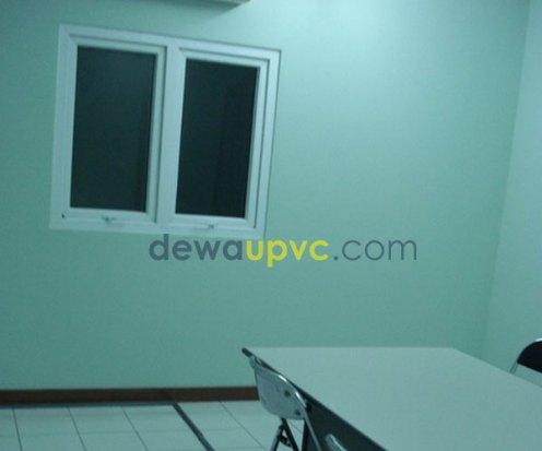 Bengkel pembuatan kusen UPVC - smcc (3)