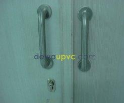 Bengkel pembuatan kusen UPVC - smcc (5)