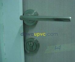 Bengkel pembuatan kusen UPVC - smcc (6)