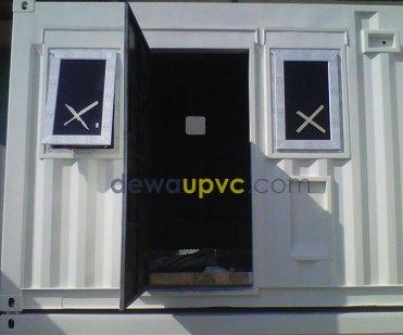 Pusat Penjualan kusen UPVC - rakonindo (4)