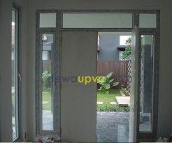 Tempat pembuatan kusen UPVC - Kebagusan2 (3)