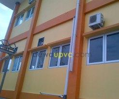 pabrik upvc pln pik (1)