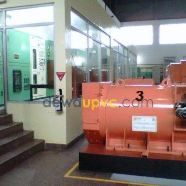 workshop pembuatan upvc - plta ketenger (1)