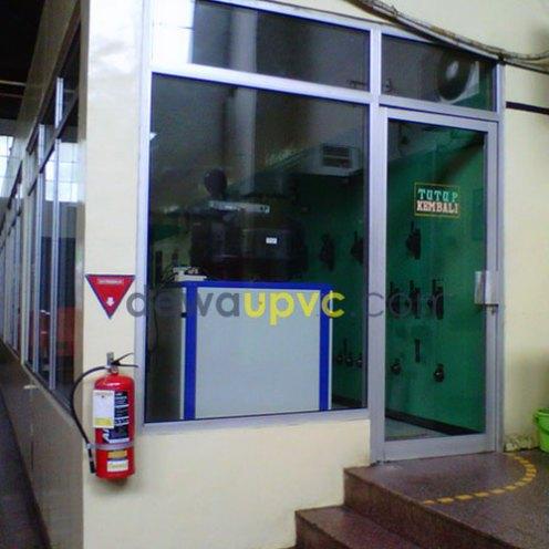 workshop pembuatan upvc - plta ketenger (5)