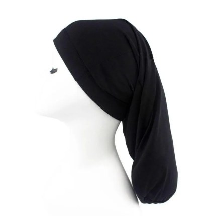 hair bonnet