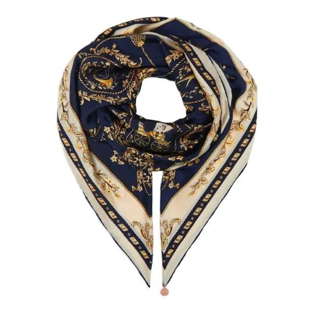 large-silk-scarves