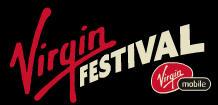 Virgin Festival