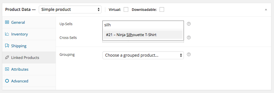 WooCommerce-Product-toevoegen-Simple-Linked-Products