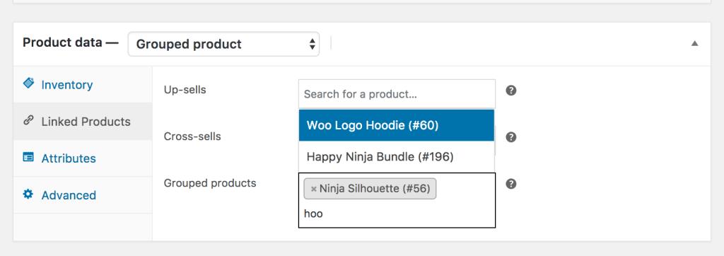 WooCommerce-Product-toevoegen-grouped-products-woocommerce