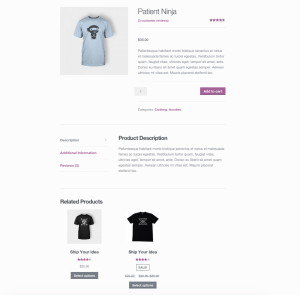woocommerce-us-cs-Related-Products