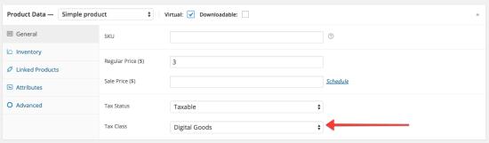 Woocommerce-btw-digitale-producten-5