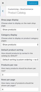 woocommerce-customizer-customizer-productcatalog-option