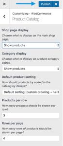 woocommerce-customizer-productcatalog-shop-publish-5