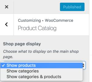 woocommerce-customizer-shoppage-options