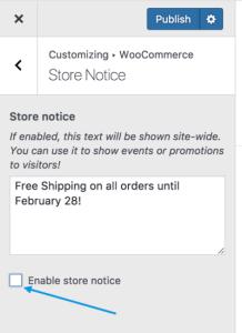 woocommerce-customizer-storenotice-disable