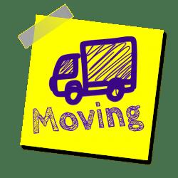 Domeinnaamregistratie-verhuizen